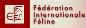 Logo FIFe
