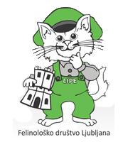 Logo Fd ljubljana