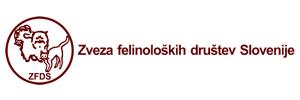 Logo Zfds