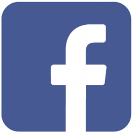 facebook-icon-preview-1-400x400.fw